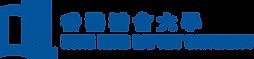 BU Logo_new@4x.png