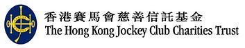 JC Trust Logo_pic.png
