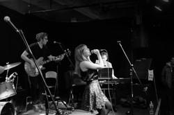 First Night Burlington Live