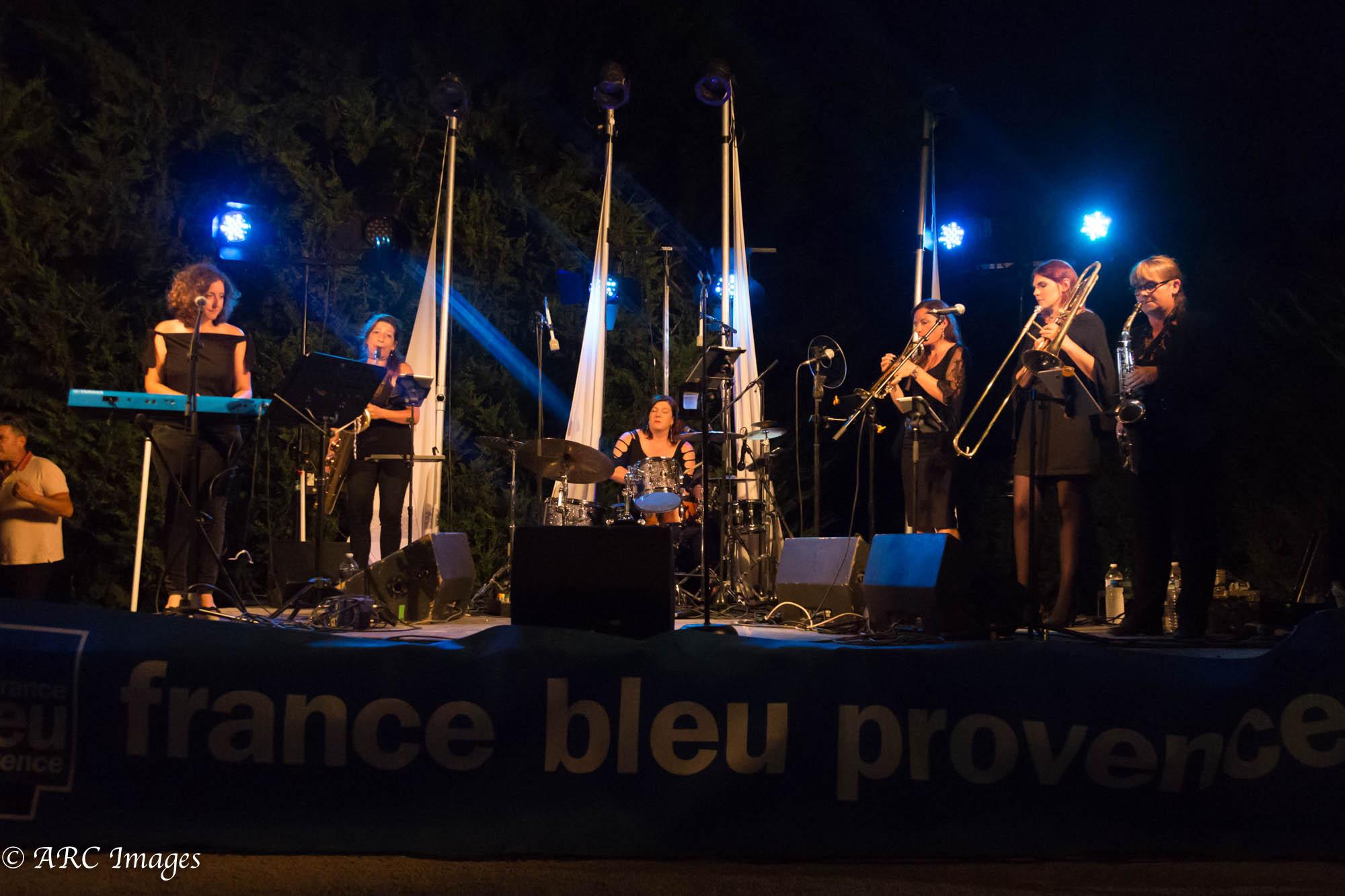 BBurles-vinomusique-2018-9