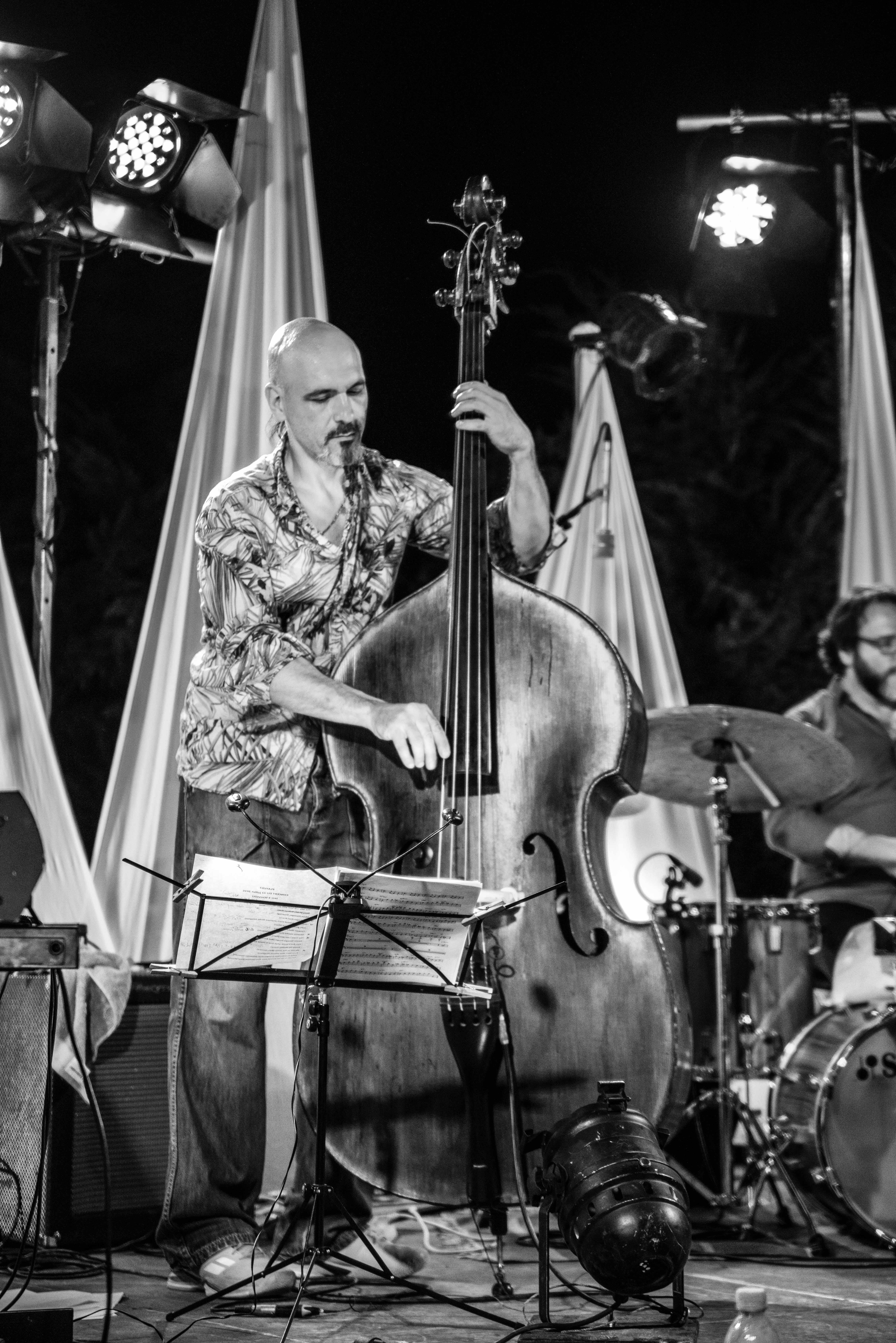 2016_07_09_Jazz-Guigues-L_048