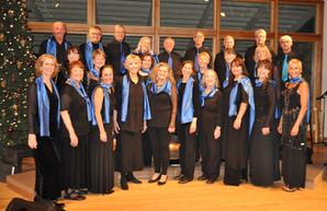 CSC Choir Xmas Eve 2017 #2.jpg
