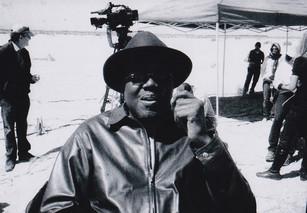 Soul Man Bernie Mac