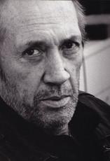 David Carridine