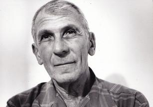Richard Brooks