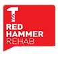 redhammer_rehab.png