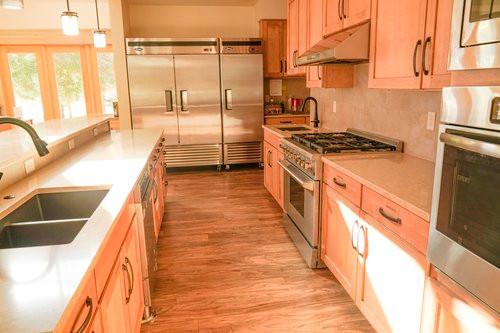 DSC09580+Foss+Hall+Kitchen+A.jpeg