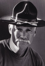 Captain Dale Dye