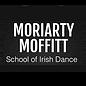 Moffit.png
