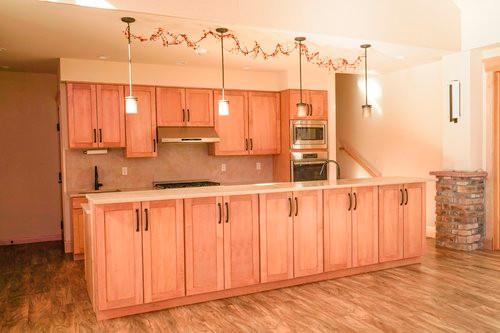DSC09581-2+Foss+Hall+Kitchen+B.jpeg