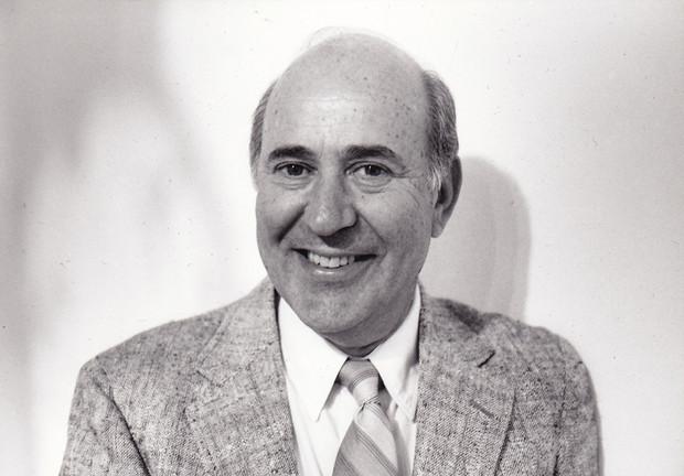 Karl Reiner
