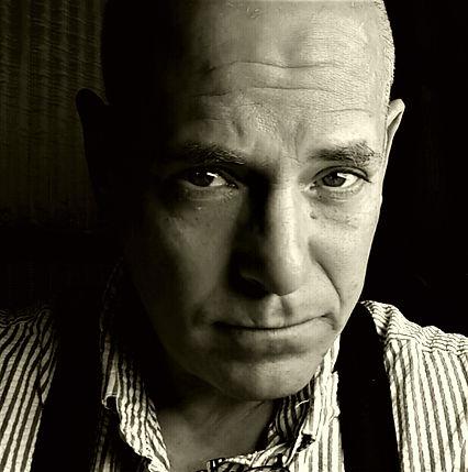 Jim Udel Head 3.jpg