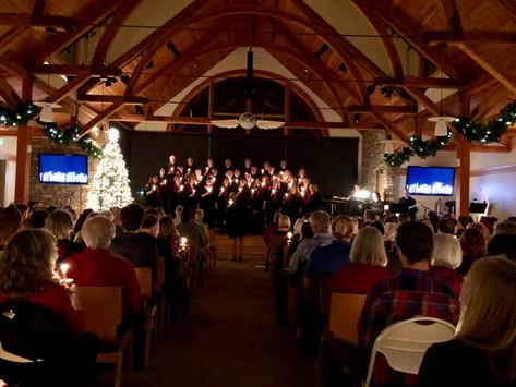 Choir-Christmas Eve 2019.jpeg