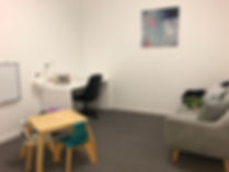Consulting Room.JPG