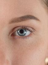 microblading sourcils dermopigmentation microshading tatouage sourcils vendée nantes