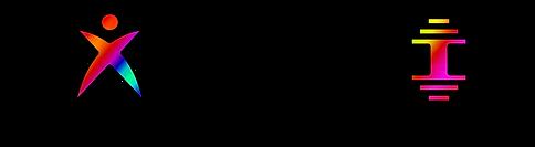 DanceFit Ex Black Transparent.png