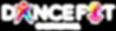DanceFit Logo Multi Shapes Transparent.p