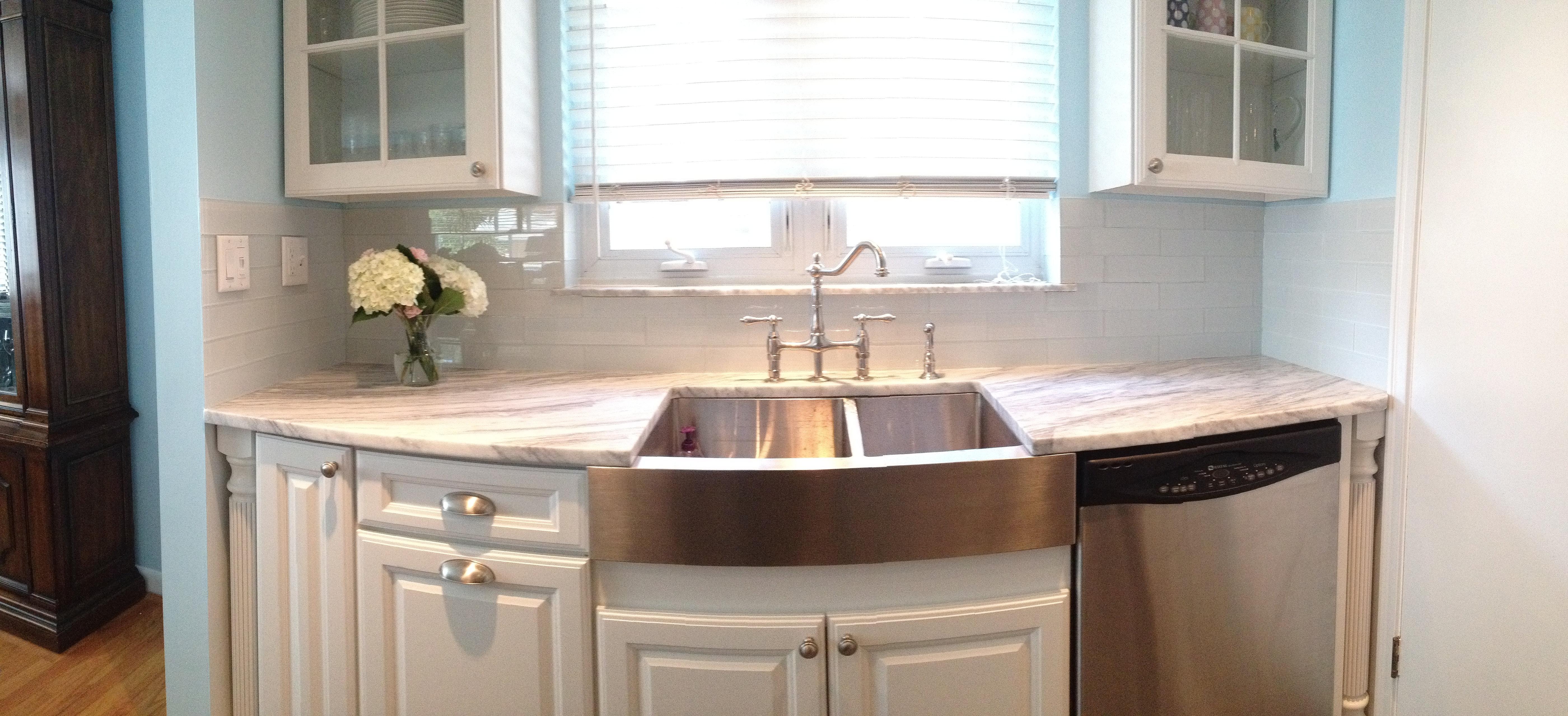showreadyohio kitchen remodel cincinnati Deer Park Kitchen Remodel