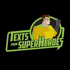 Texts_Square.jpg