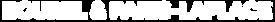 BPL-logo-blanco-sin-Abogados-Andres_edit