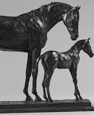 caballo5.jpg