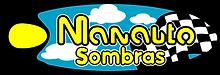 Manauto Sombras Toldos, techos, cubiertas, velarias, mallasombra, malla sombras