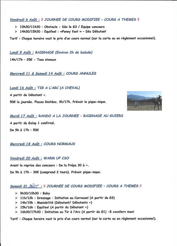 planning page 3.jpg
