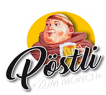 Restaurant_Pöschtli_zum_Mönch_weiss.png
