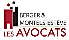 berger montels avocats rodez civil divorce pénal