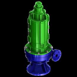 SubmersiblePump-uai-516x516.png