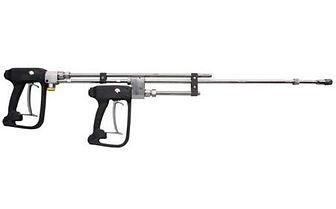 water blasting gun.JPG