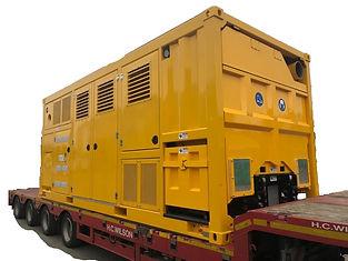Saugcontainer-2-1030x773.jpg