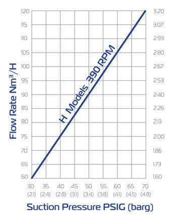 RIX 2PS2B-.85 diagram.JPG
