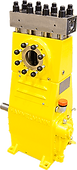 hdp-140-150width.png
