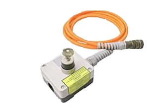 bypass key switch.JPG