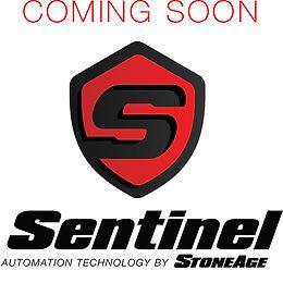 sentinel-logo-01.jpg