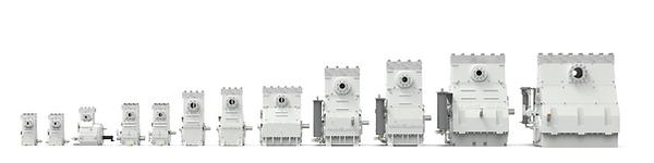 process-pumps-row.png