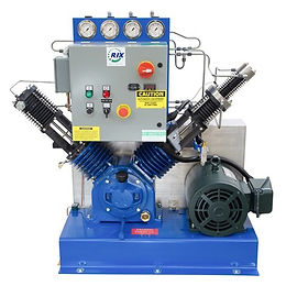 2v-series-oxygen-compressors-lg.jpg