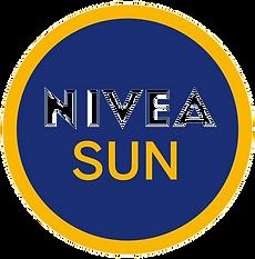 NIVEA_SUN_LOGO__edited.png
