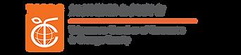 TCCOC_logo_s.png