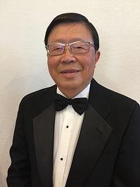 2019-2020 Paul Shen