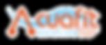 logo_acuafit_2.png