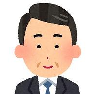 中堅社員_edited.jpg