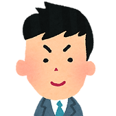 icon_business_man01.png