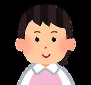 job_kaigoshi_woman_edited_edited.png