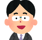 icon_business_man05.png