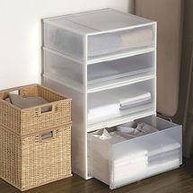 muji_drawer_box_takara_plastic_160837887