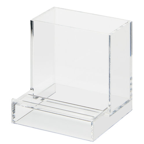 Acrylic Smartphone Stand