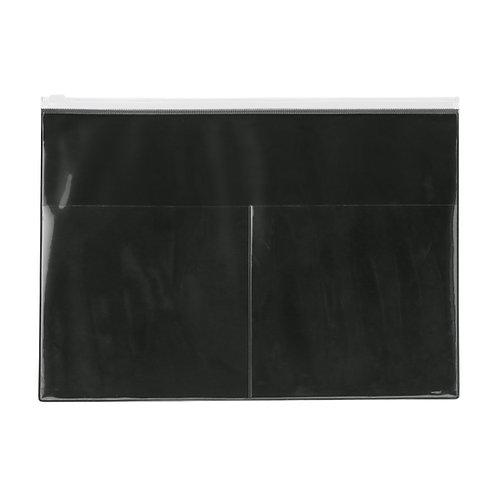 One-side Translucent Pocket Folder (A4)