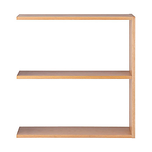 Stacking Shelf - Additional Wide